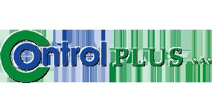 Control Plus
